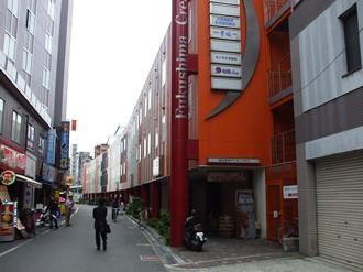 osakahukushima12.jpg