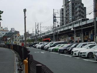 osakahukushima13.jpg