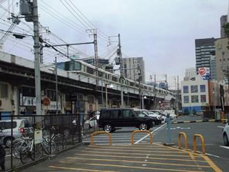 osakahukushima14.jpg