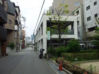osakahukushima15.jpg