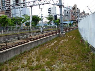 osakahukushima16.jpg