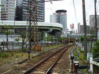 osakahukushima17.jpg