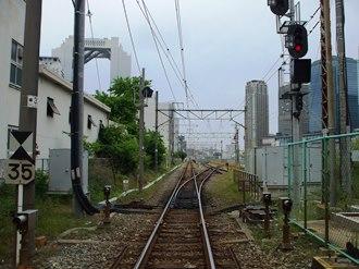 osakahukushima18.jpg