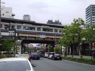 osakahukushima2.jpg