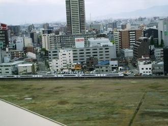 osakahukushima20.jpg