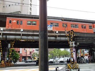 osakahukushima3.jpg