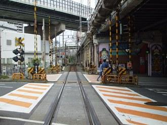 osakahukushima6.jpg