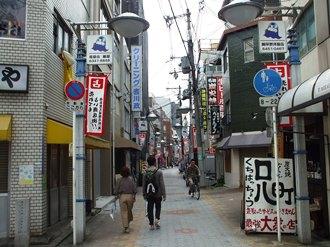 osakahukushima7.jpg