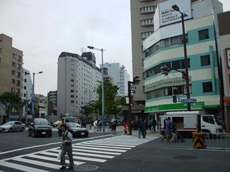 osakahukushima9.jpg
