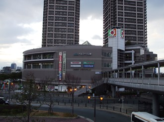 sakaishi1.jpg