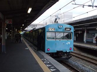 sakaishi3.jpg
