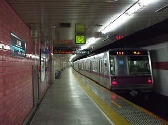 sakurashinmachi1.jpg