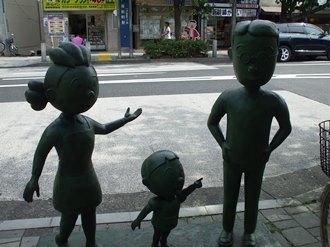 sakurashinmachi4.jpg