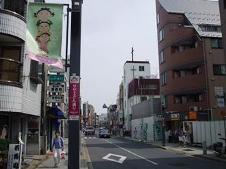 sakurashinmachi6.jpg