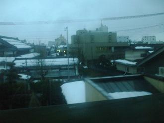 sanjou3.jpg