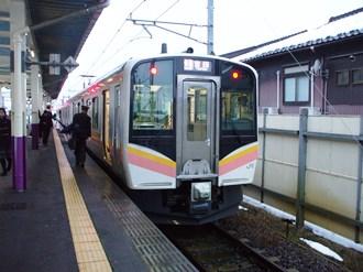 sanjou4.jpg