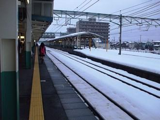 sanjou5.jpg