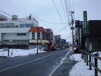 sanjou7.jpg