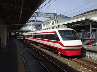 tatebayashi1.jpg