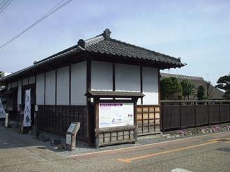 tatebayashi10.jpg