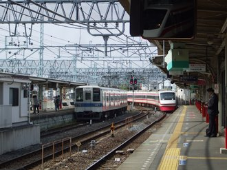 tatebayashi2.jpg