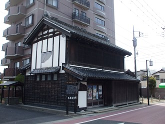 tatebayashi4.jpg