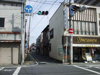 tatebayashi5.jpg