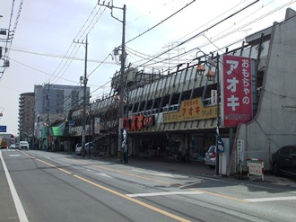 tatebayashi6.jpg