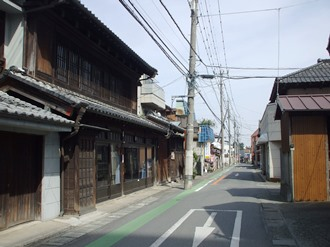 tatebayashi7.jpg