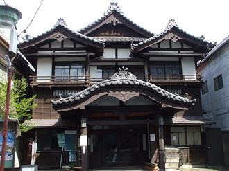tatebayashi8.jpg