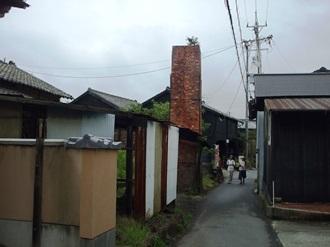 tokoname33.jpg