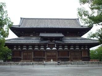 touji4.jpg