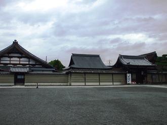 touji5.jpg