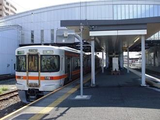 toyokawa1.jpg