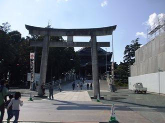 toyokawa10.jpg