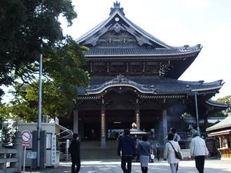 toyokawa11.jpg