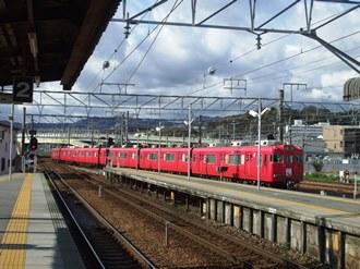 toyokawa12.jpg