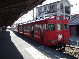 toyokawa3.jpg