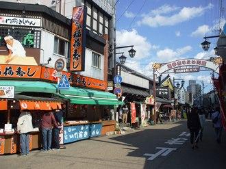 toyokawa6.jpg