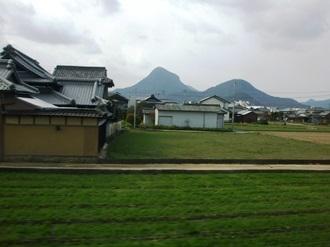 zentsuuji2.jpg