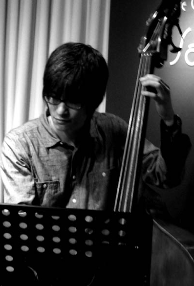 20161015 Sala bass 14cm DSC08170