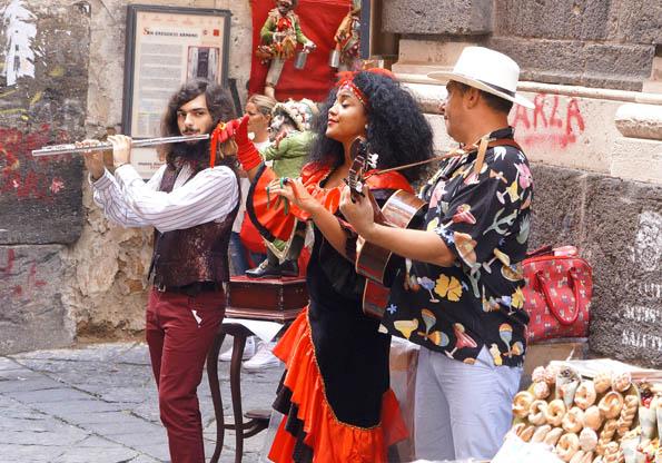 20160918 Napoli Spacca Napoli 21cm DSC06586