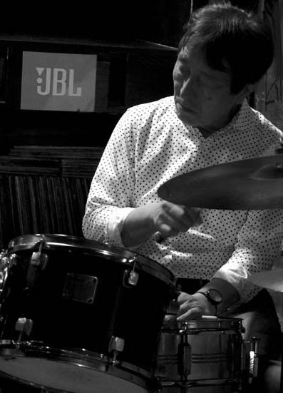 20161026 Jazz38 Drumsco 14cm DSC08755