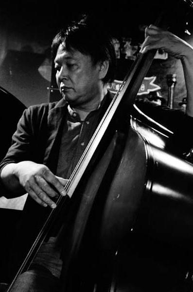 20161027 Jazz38 Mogami14cm DSC08759