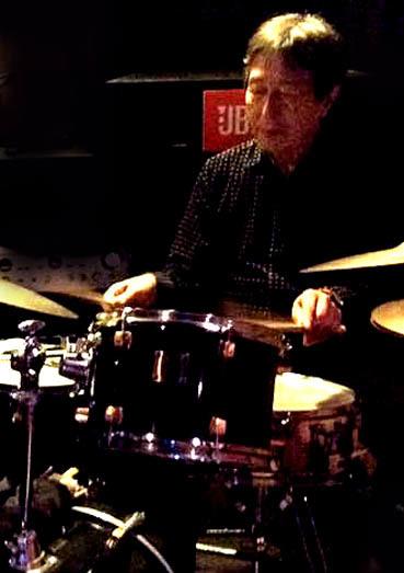 20161102 Jazz38 4 Drumsco 14cm 85676671475714_n[1]