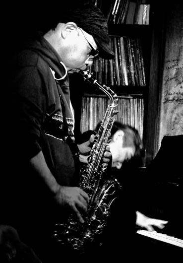 20161127 Jazz38 Ito  14㎝DSC00215