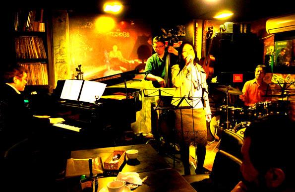 210161127 Jazz38 1 Noma Session 21cm DSC00240