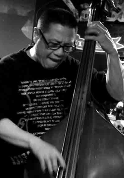 20161221 Jazz38 Aramaki 14cm DSC02294