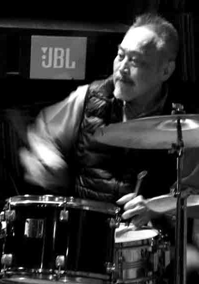 20161221 Jazz38 Nakaya 14cm DSC02298