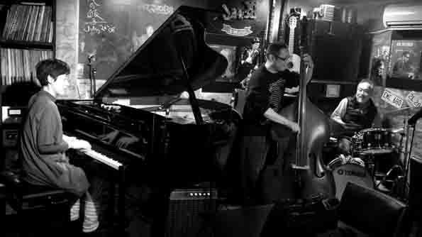 20161221 Jazz38 Oka Trio 21cm DSC02280